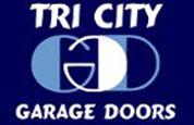 New Garage Doors Loveland Garage Doors Greeley Colorado